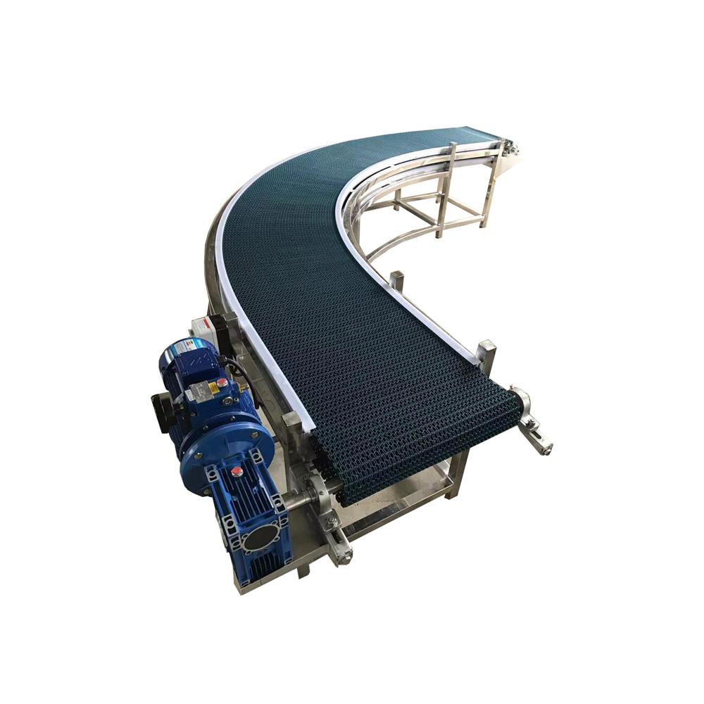 Circular Conveyor