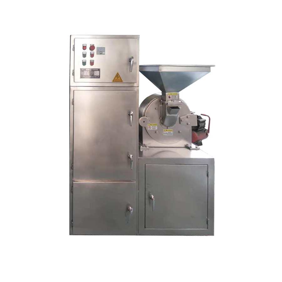 Chalking Machine